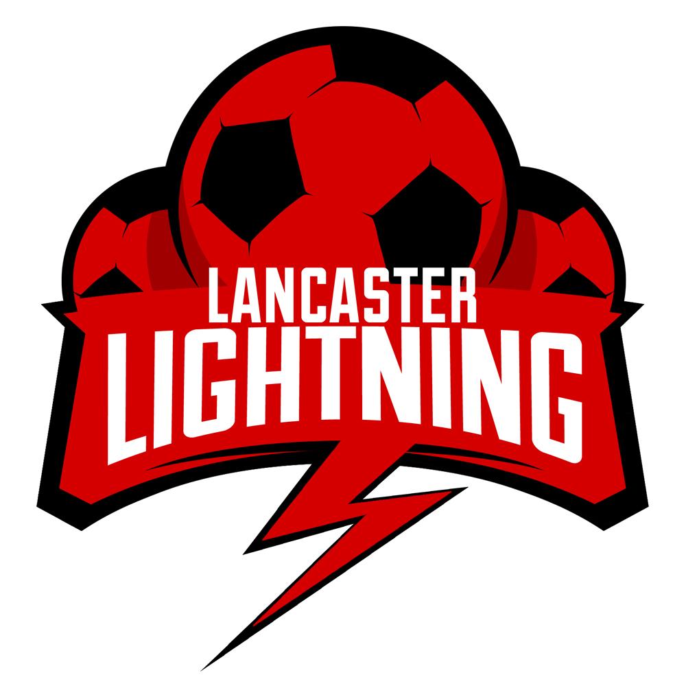 Lancaster Lightning
