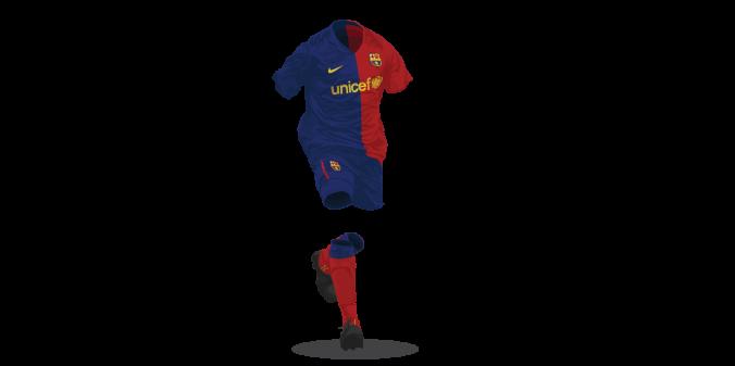 barcelona0809-01