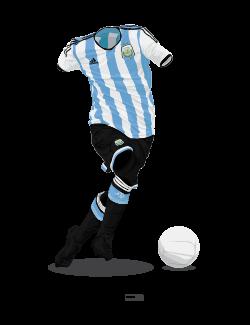 argentinafeatured