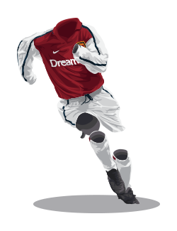 arsenal0102featured