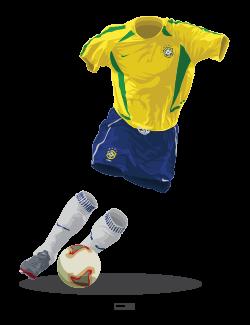 brazil2002featured
