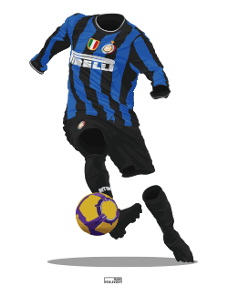 inter200910featured