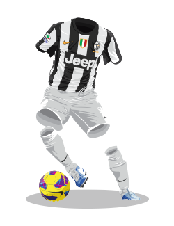 juve201213featured