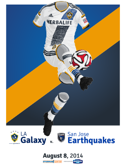 lagalaxy201314featured