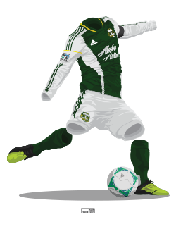 timbers2013featured