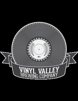 vinylvalleyfeatured