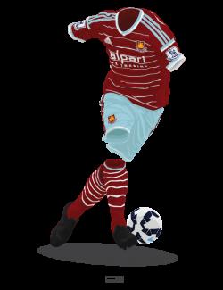 West Ham United 2014-15