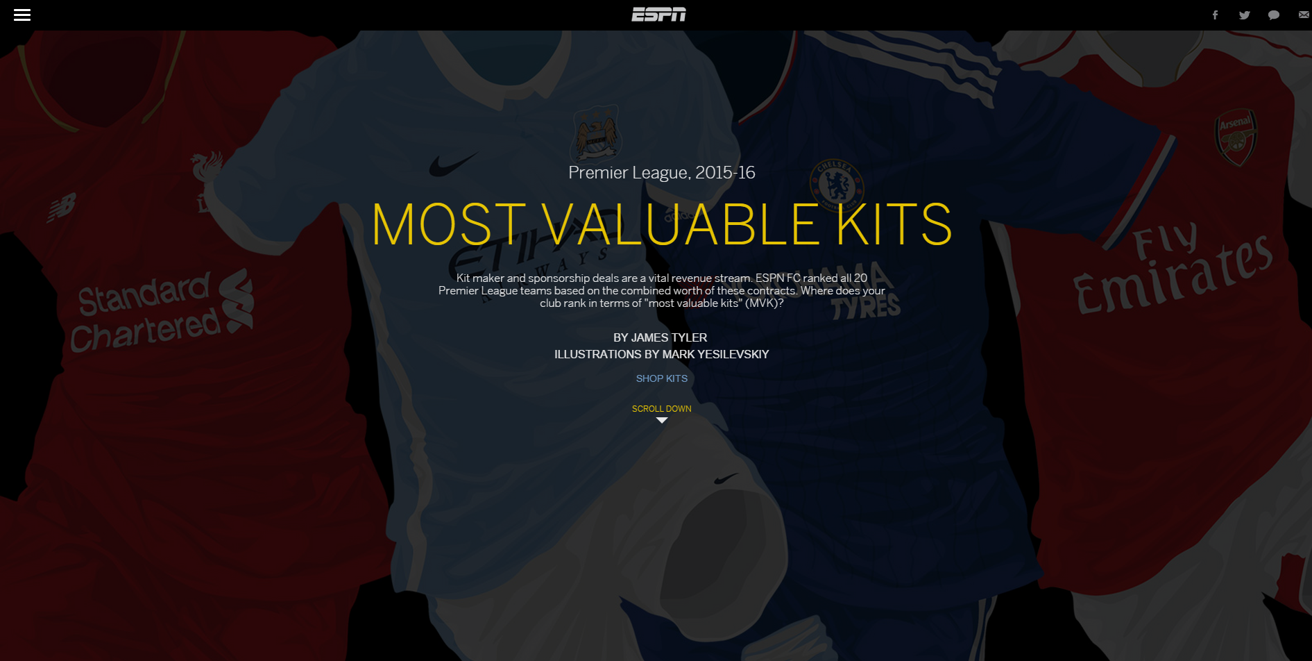 Create your t-shirt europe